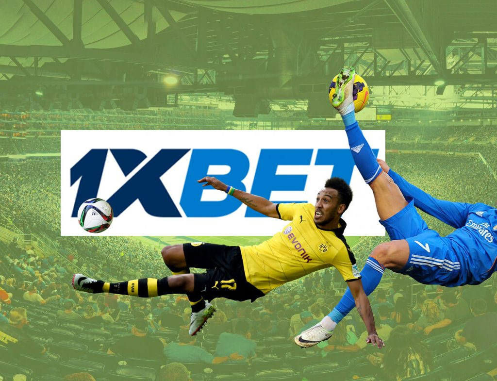 Indian 1xBet App and APK Download