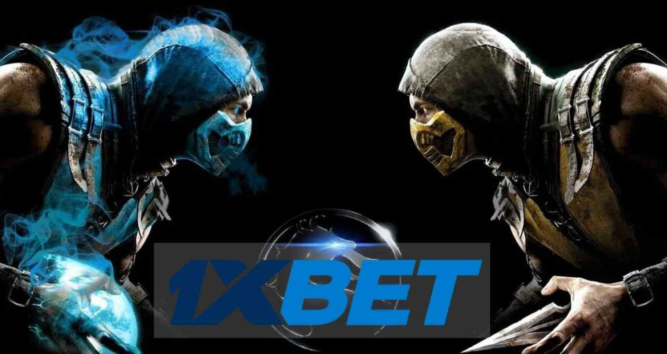 Getting a Bonus Account with 1xBet